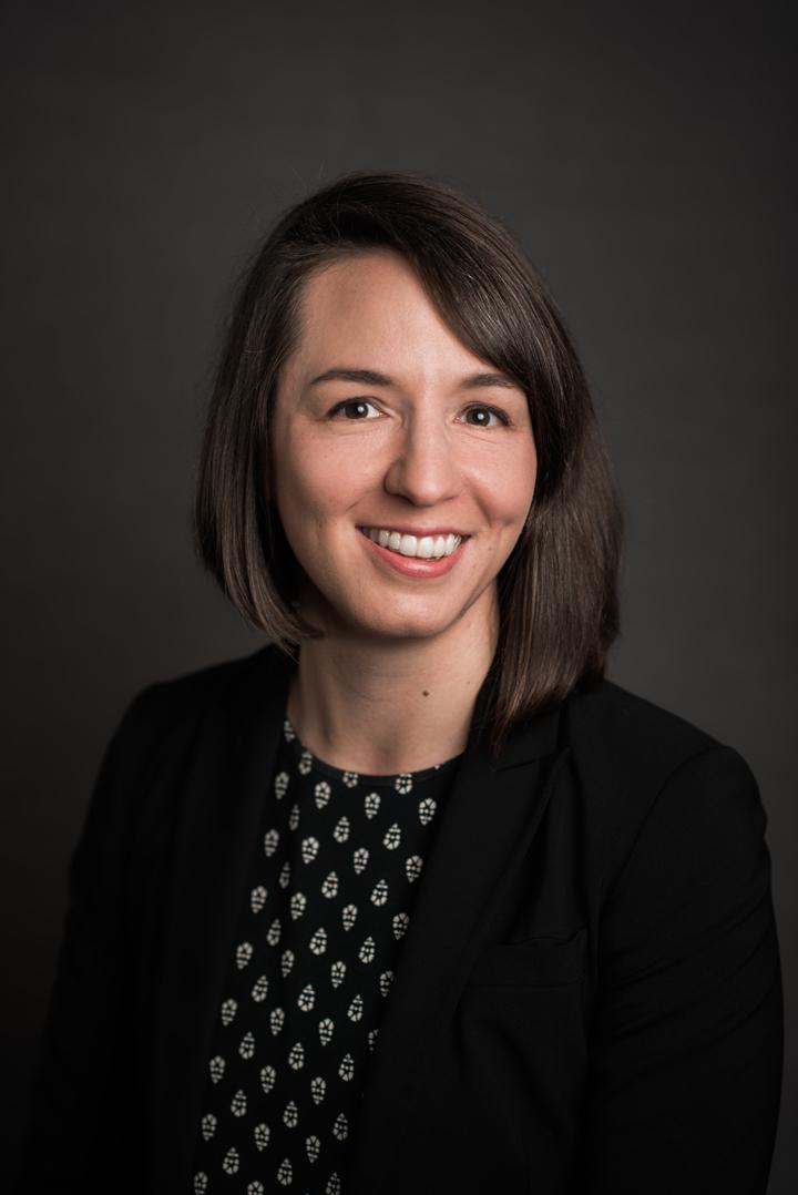Melissa Green, Esq.